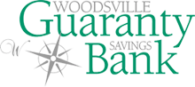 Woodsville_Guaranty_Bank.png