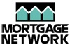 Mortgage_Network.jpg