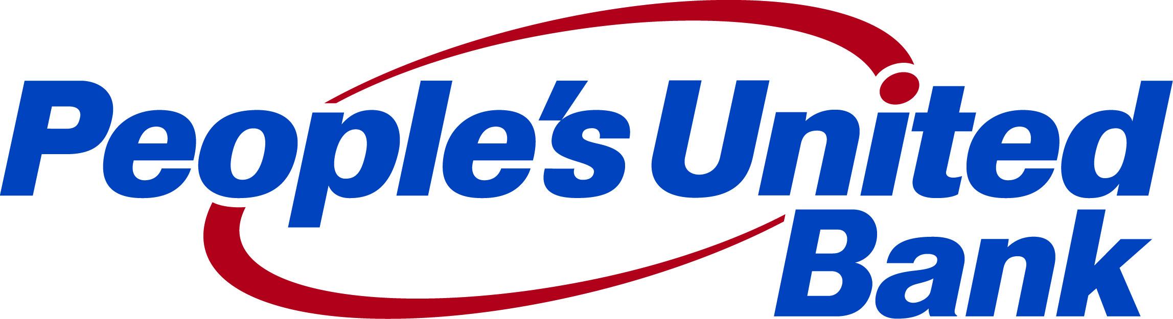 Peoples-United-Bank.jpg