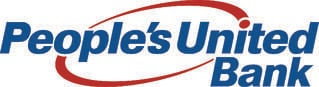 Peoples-United-Bank.jpg