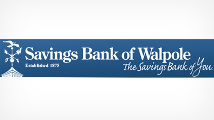 Savings_Bank_of_Walpole.jpg