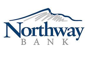 NorthwayBank.jpg