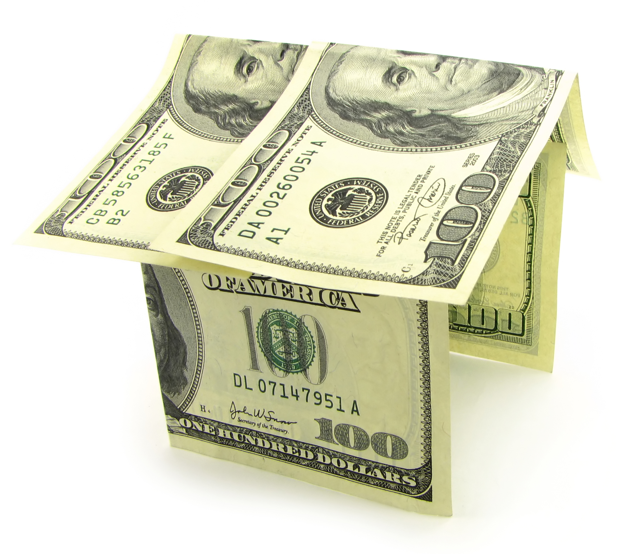 Money_House_for_ad