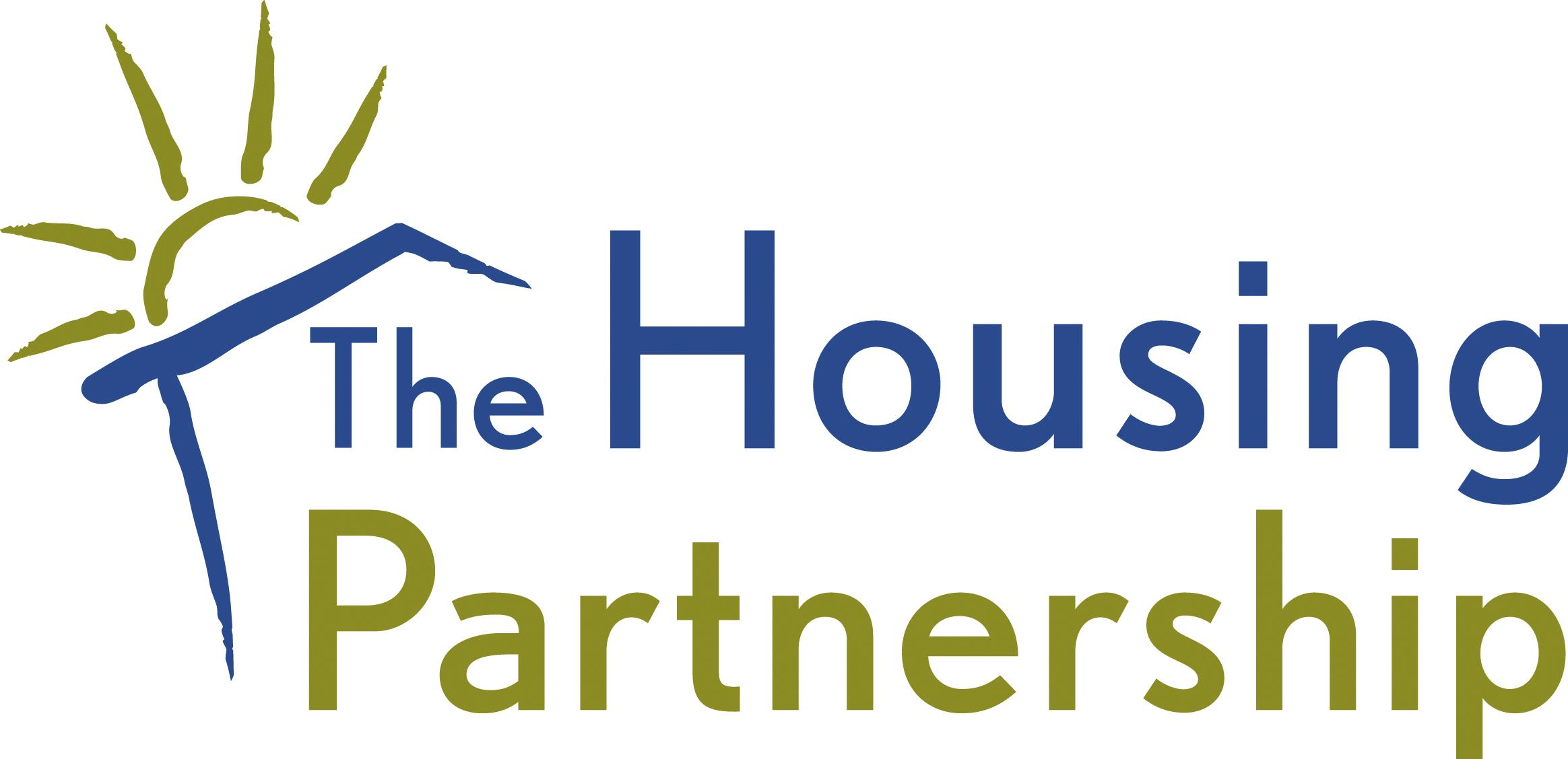 TheHousingPartnership_Logo_PMS.jpg