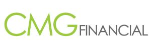 CMG Logo.jpg