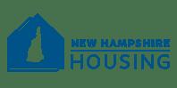 NHHFA logo_evo_trans_500px_blue-2