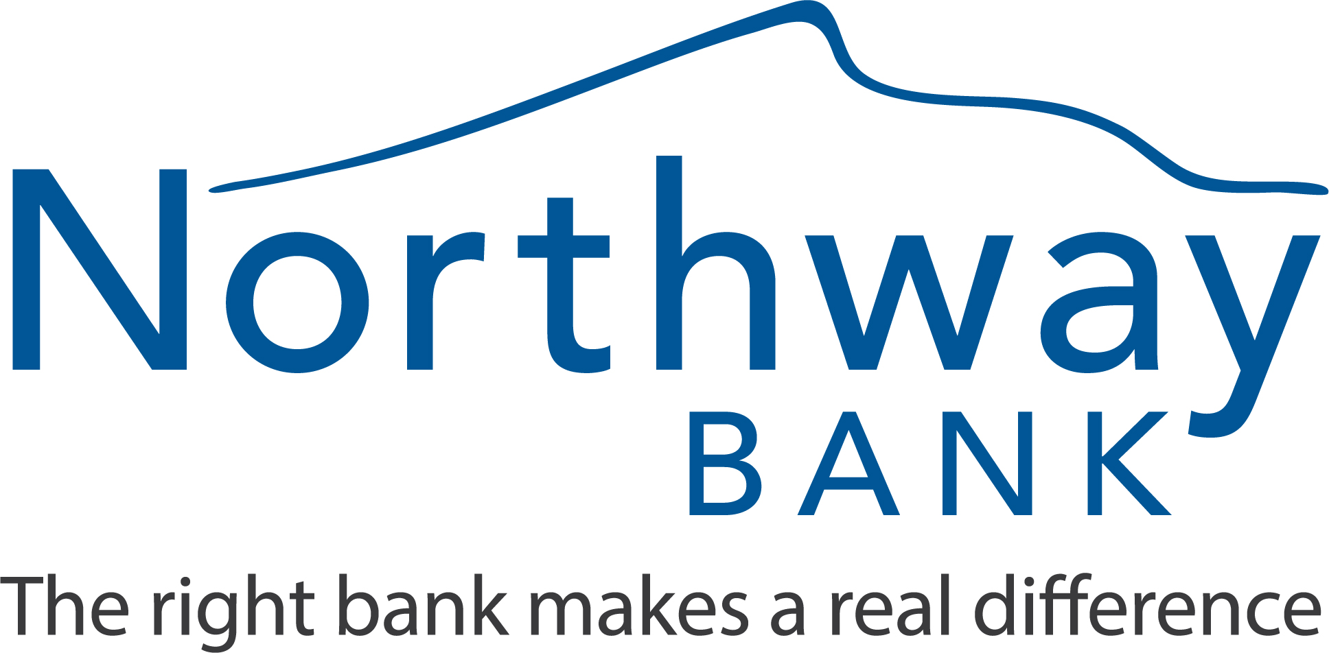 Northway_2019.jpg