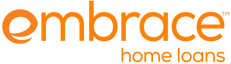 EmbraceHomeLoans_logo_622x172.png