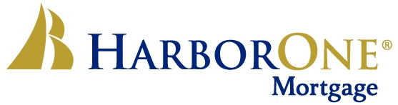 HarborOne_Mortgage_logo_white background.jpg