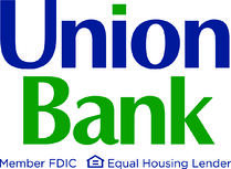 Union Bank Stacked Logo.jpg