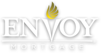 envoy_mortgage_logo_small_white.png