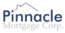 Pinnacle Mortgage