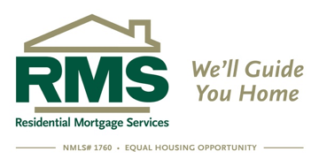 mem-logo-full-residential-mortgage-services@2x.png
