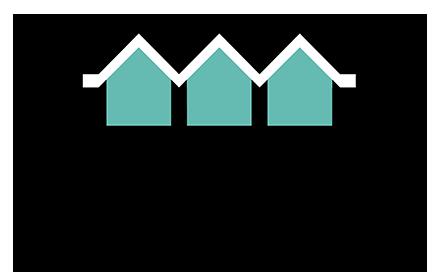 mem-logo-full-residential-mortgage-services@2x.png